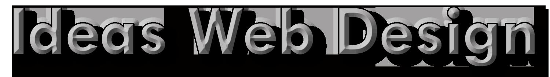Siti internet Brescia -  Web Design Brescia